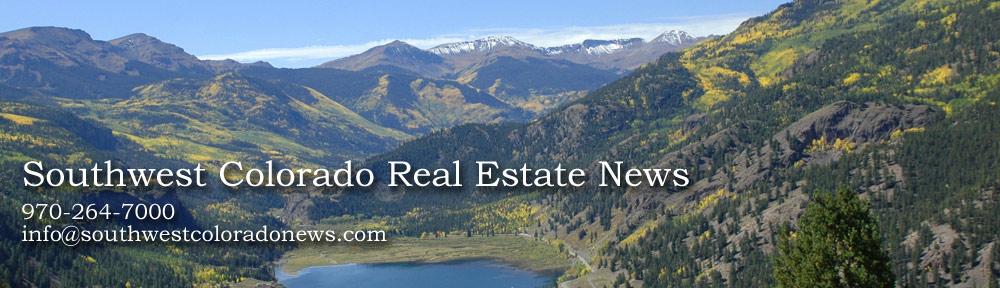 southwestcoloradonews.com